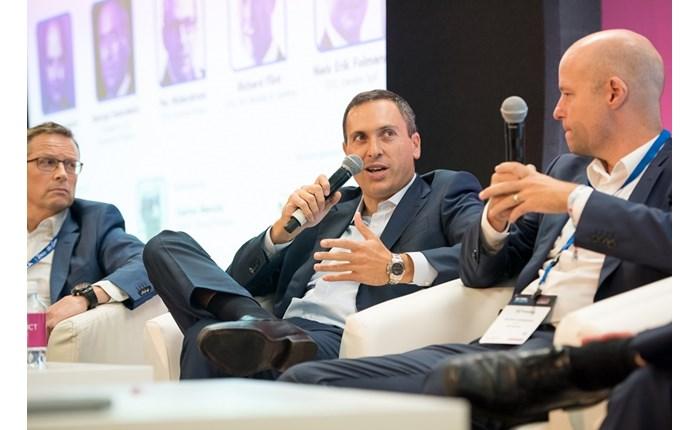 Stoiximan: Συμμετοχή στο διεθνές συνέδριο Betting on Sports
