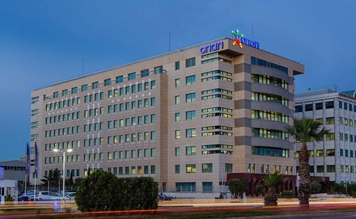ΟΠΑΠ: Επένδυση στον Stoiximan
