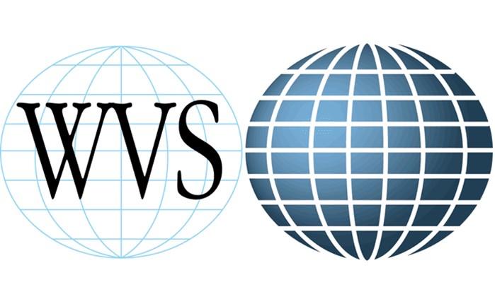 World Values Survey: Ανασφαλείς, εσωστρεφείς και καχύποπτοι οι Έλληνες