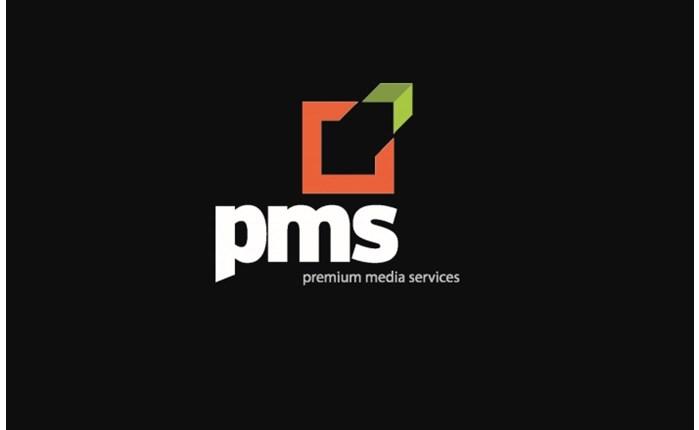 PMS Advertising: Τέλος συνεργασίας με Α. Μελισσινού
