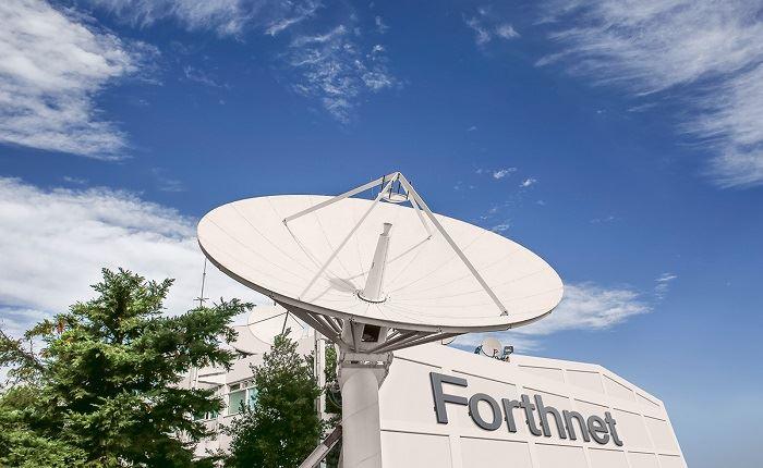 Forthnet: Βελτίωση στα έσοδα από διαφήμιση και εταιρικούς πελάτες