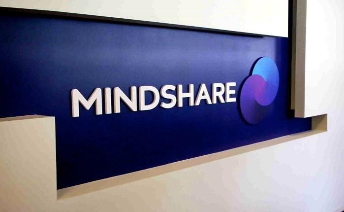 Mindshare: Νέος global chief strategy officer ο J. Harris