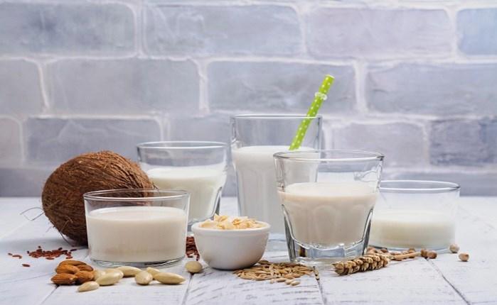 Η νέα διατροφική τάση που κερδίζει την αγορά