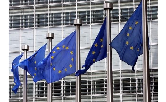 ΕΕ: Συμφωνία για μειωμένο ΦΠΑ στις ψηφιακές εκδόσεις