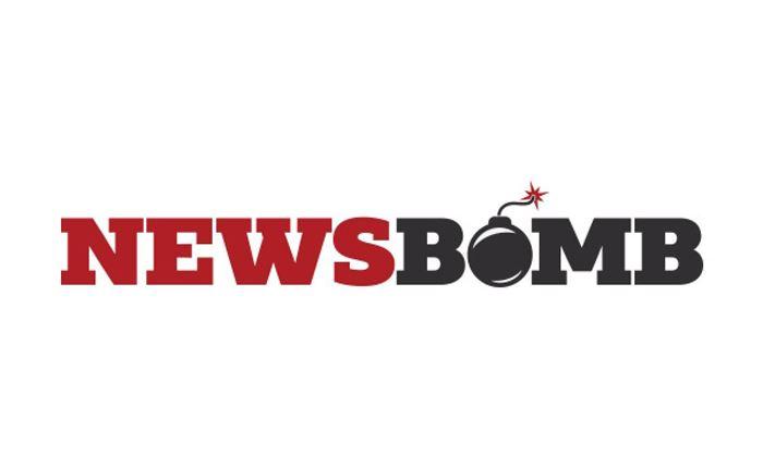 Newsbomb: Επιλέχθηκε από τη Google για το πρόγραμμα Fuse Audit
