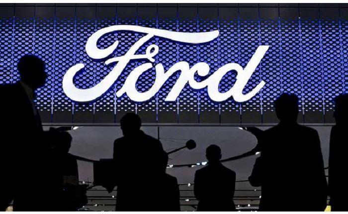 Ford: Στη BBDO η παγκόσμια διαφήμιση