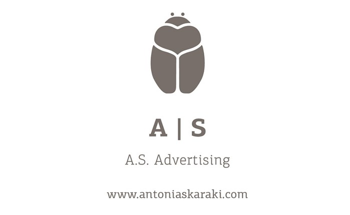 Γραμματεία, Marketing, Κειμενογράφος