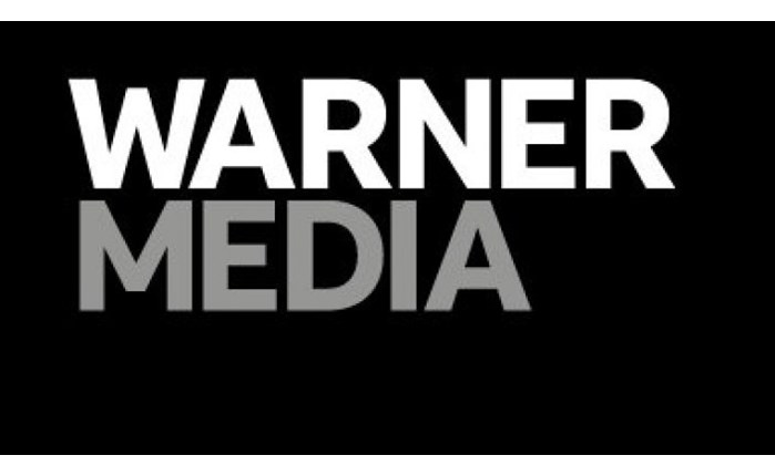 WarnerMedia: Συγκέντρωση των media στην Hearts & Science