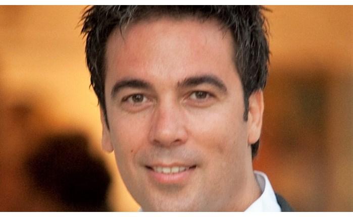 West SA: Νέος Business Development Manager στη Βόρεια Ελλάδα