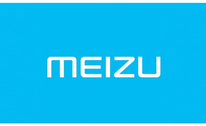 Meizu…
