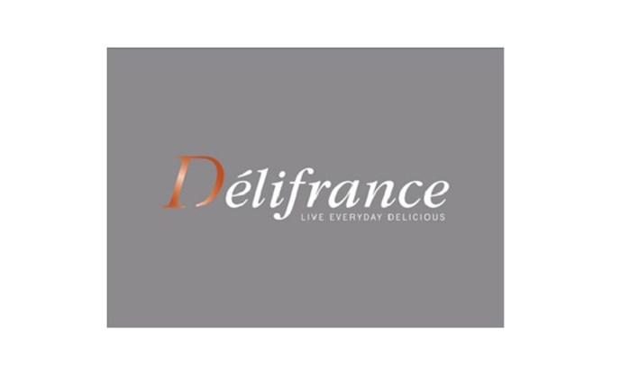 Στην A3 ανέθεσε η Delifrance