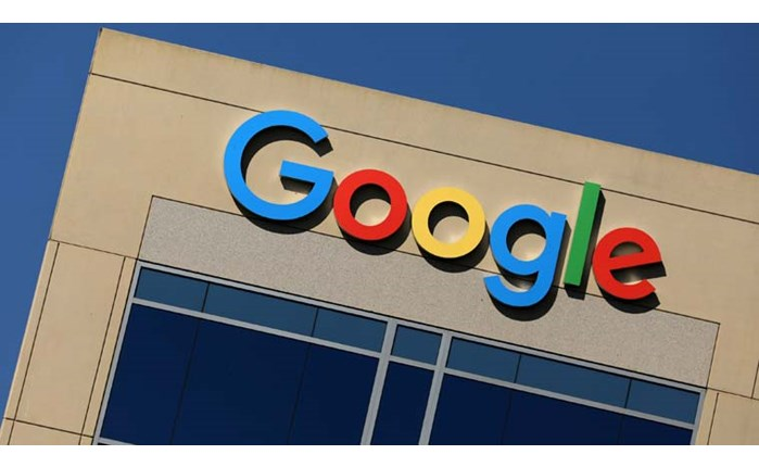 Google: Αύξηση 20% στα διαφημιστικά έσοδα