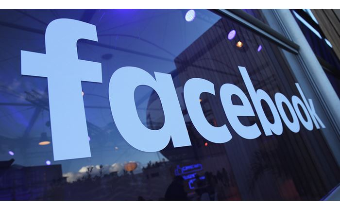Facebook: Νέες διαγραφές σελίδων για πολιτικοποιημένο περιεχόμενο