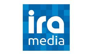 Η Ira Media λανσάρει το Artificial Intelligence στις διαφημιστικές καμπάνιες a82a9ee7dce