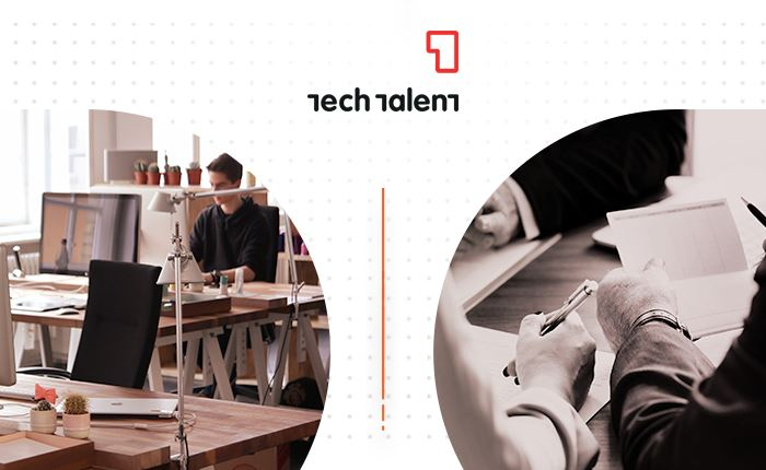 Η Wedia αναπτύσσει την κορυφαία πλατφόρμα αγοράς εργασίας στο Tech Industry