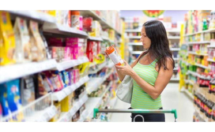 Νέα προσέγγιση για τους Μillennials χρειάζεται η αγορά τροφίμων