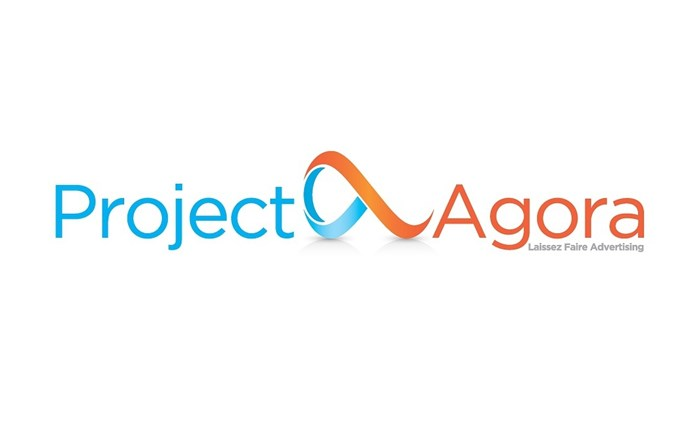 H Tempo OMD, η Nissan και το Project Agora φέρνουν το social content στο Open Web