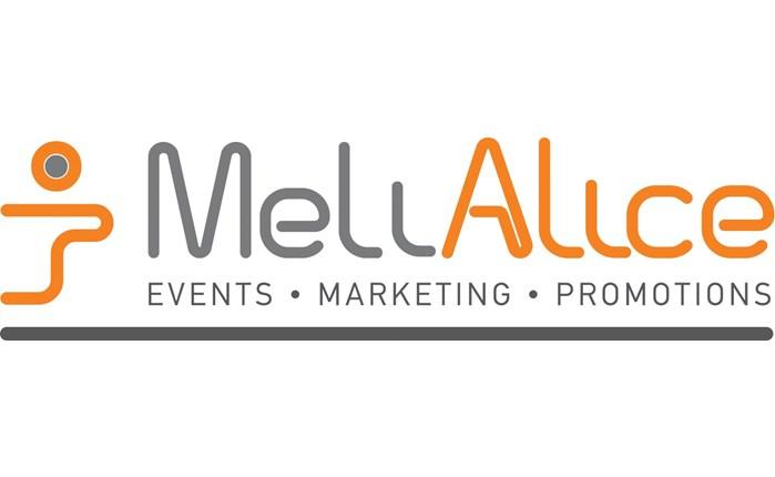 Χαρά Κολιοπούλου (MeliAlice): O καταναλωτής στο επίκεντρο
