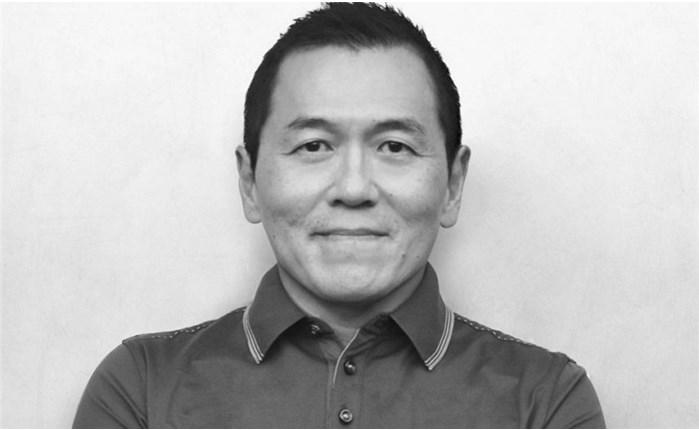 Isobar: O Ronald Ng ανέλαβε global CCO