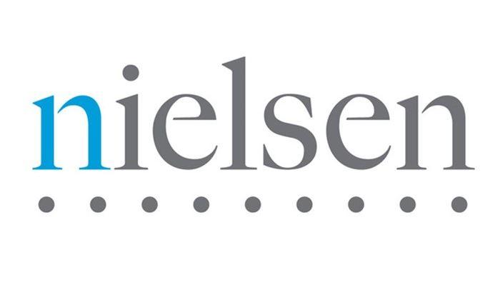 Viewability Solution από την Nielsen