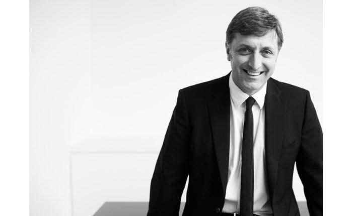 Dentsu Aegis: Aποχωρεί  ο CEO Jerry Buhlmann
