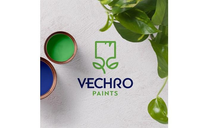 Η 2yolk σχεδίασε τη νέα πράσινη ταυτότητα της Vechro