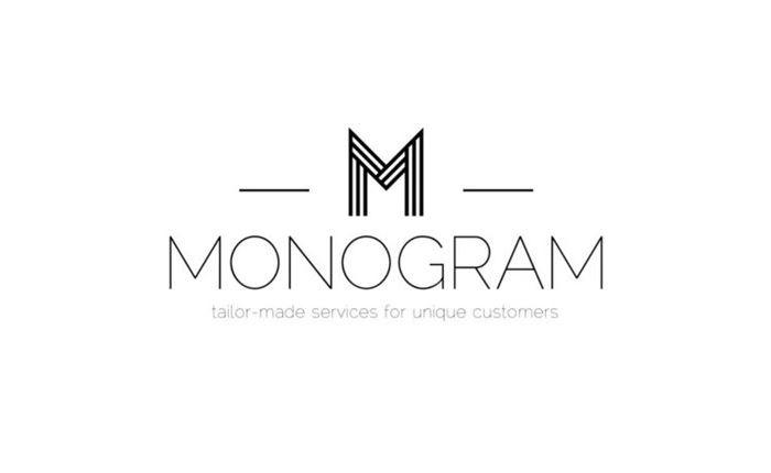 Νέα συνεργασία της Monogram με την IZZY