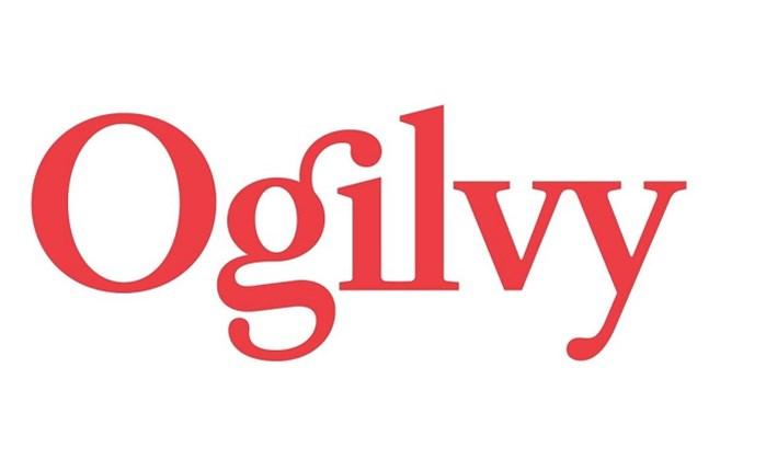 Ogilvy: Aποχωρούμε από τα Ermis Awards