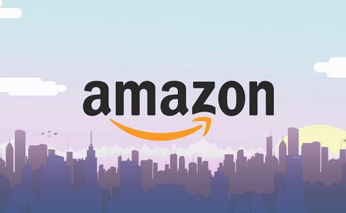 Σε διαφημιστικό κολοσσό εξελίσσεται η Amazon