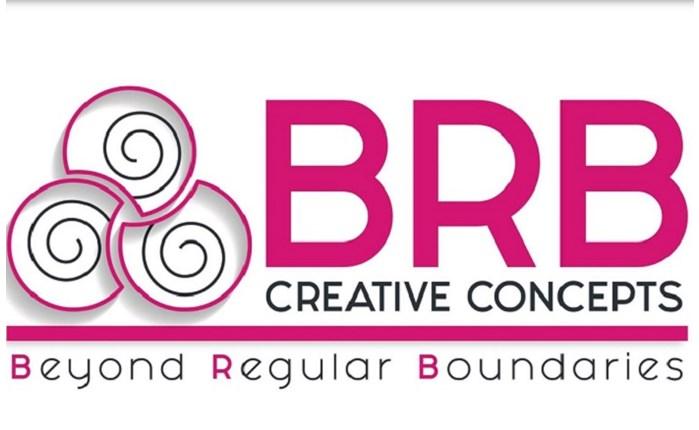 Nέα εταιρεία επικοινωνίας BRB Creative Concepts