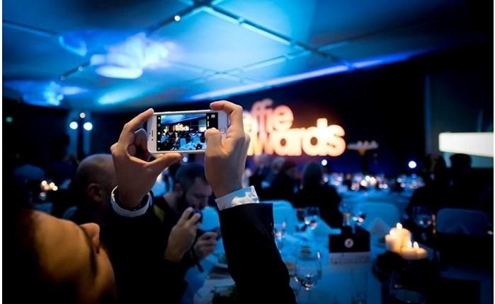 Effie Hellas 2018: 39 συμμετοχές στο Shortlist