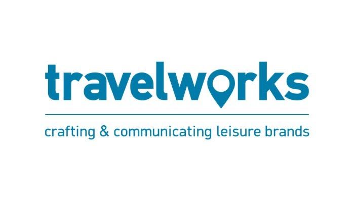 Travelworks: Νέο γραφείο στη Μεγάλη Βρετανία