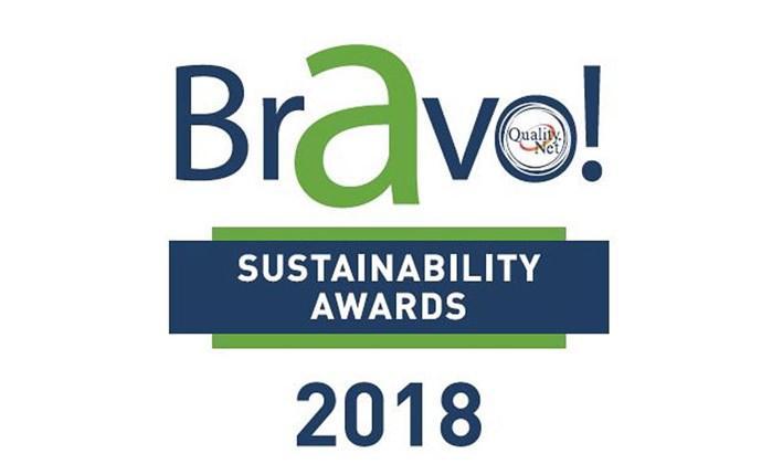 Στην τελική ευθεία η ετήσια εκδήλωση του Θεσμού BRAVO 2018