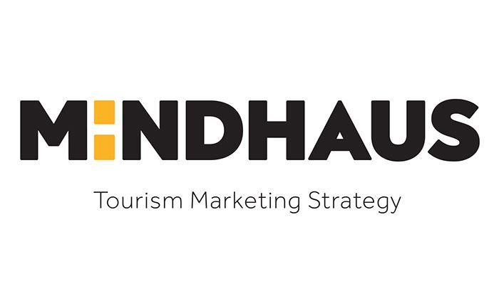Συνεργασία Mindhaus - 5* Amada Colossos Resort