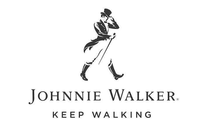 Σε παγκόσμιο spec το Johnnie Walker
