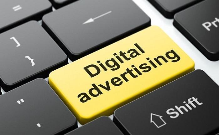 Digital advertising: Το ρυθμιστικό πλαίσιο η μεγαλύτερη πρόκληση