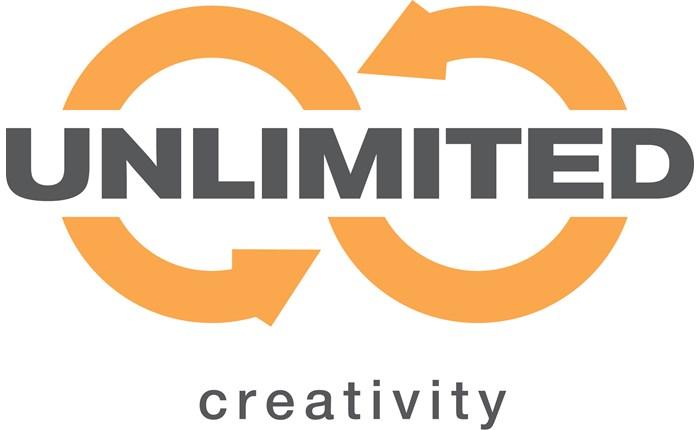H UNLIMITED Creativity δημιουργεί για την ΕΕΑΑ