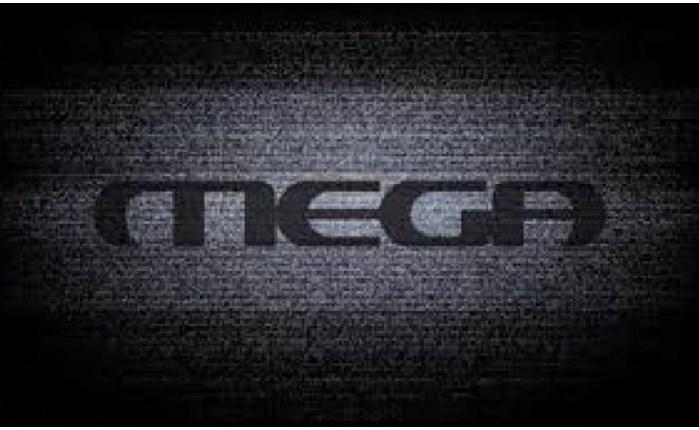 Mega Channel: Σε καθεστώς ειδικής διαχείρισης