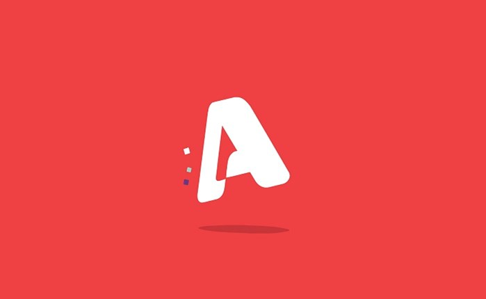 Alpha: Πρώτο κανάλι το 2018 στο δυναμικό κοινό