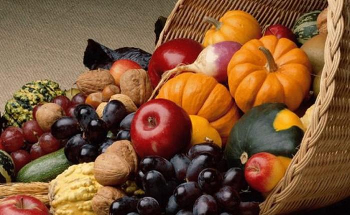 «Μπαράζ» διαγωνισμών για αγροτικά προϊόντα