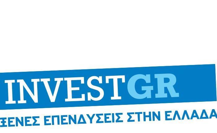 InvestGR: Ανάθεση έρευνας στη Metron Analysis