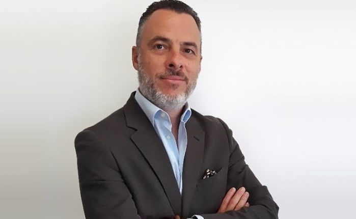 O Γιώργος Τσούτσος Deputy CEO στη Warply
