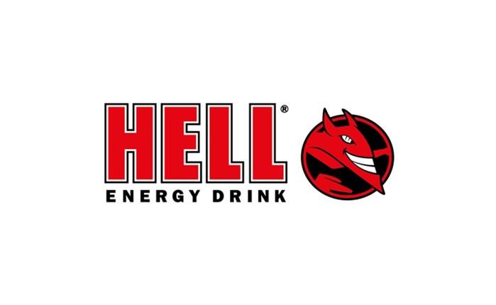 Hell Energy: Στηρίζει έμπρακτα την ανακύκλωση συσκευασιών στους Μπλε Κάδους