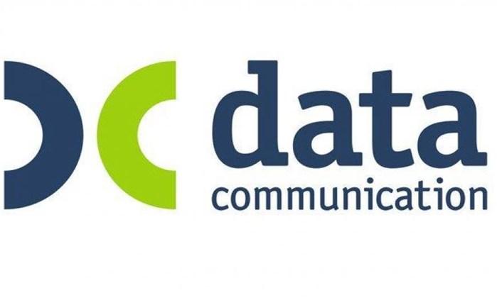 Συνεργασία Data Communication με τον Όμιλο 24Media