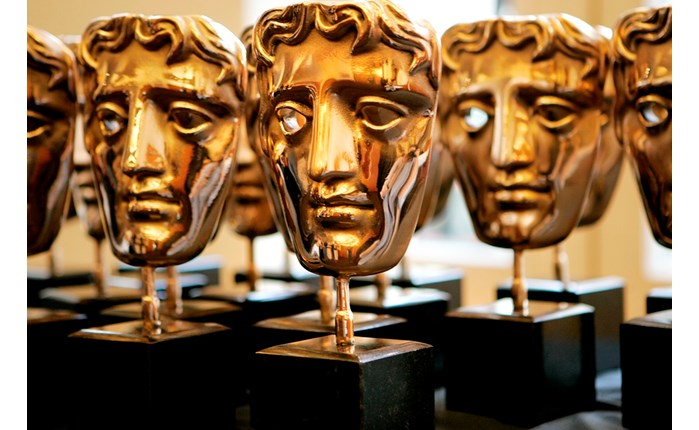 Οι ταινίες της Nova ξεχωρίζουν και στα 72α BAFTA Awards