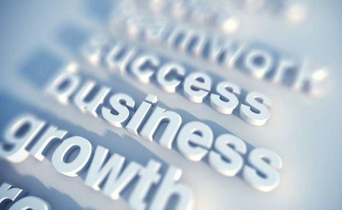 Οι κανόνες για τη διαφήμιση μικροχρηματοδοτήσεων