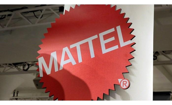 Social media spec για την Mattel