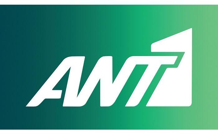 ANT1: Δυναμικά και το 2019
