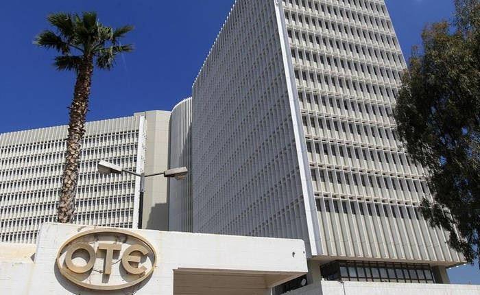 ΟΤΕ: Συμφωνία για πώληση της Telekom Albania έναντι 50 εκατ. ευρώ