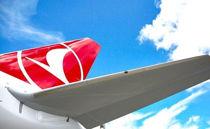 Στην MSCOMM η επικοινωνία της Turkish Airlines στην Ελλάδα